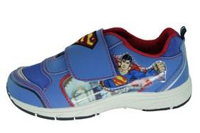 Ref. SUPERMAN