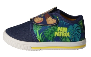 PAW PATROL Ref. 006193
