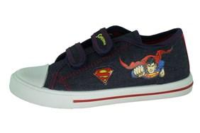 SUPERMAN Ref. SUPERMAN