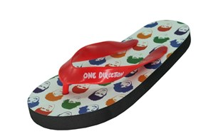 ONE DIRECTION Ref. 450010