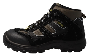 SAFETY JOGGER Ref. CLIMBER 117