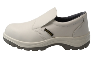 SAFETY JOGGER Ref. X0500