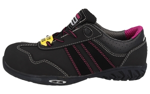 SAFETY JOGGER Ref. 002000