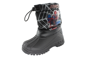 SPIDERMAN Ref. 144103325200
