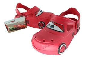 CARS MCQUEEN Ref. 144103450110