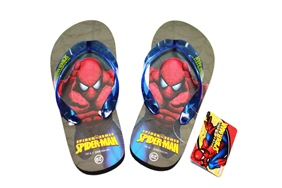 SPIDERMAN Ref. 144103450720