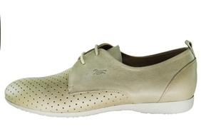 da4a78c18 Conforto » Sapatos » Homem | Calçado Guimarães - A maior loja online ...