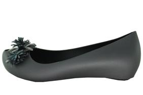 CG Ref. 179100