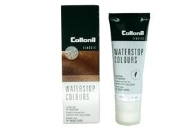 Collonil Ref. WATERSTOP TUBES