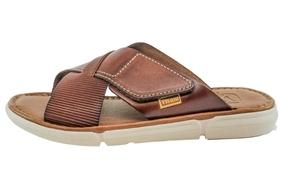 4e0d282b7 Homem | Calçado Guimarães - A maior loja online portuguesa de calçado